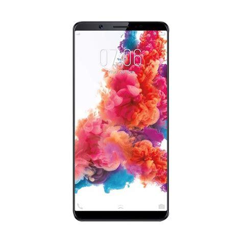 Vivo V7 New 24 Mp Garansi Resmi jual vivo v7 plus smartphone black matte 64 gb 4 gb