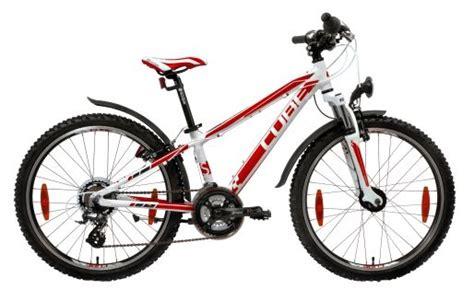 Ghost Kinderfahrrad 24 Zoll 616 by Kinderfahrrad 24 Zoll Kinder Mountainbike Fahrrad De