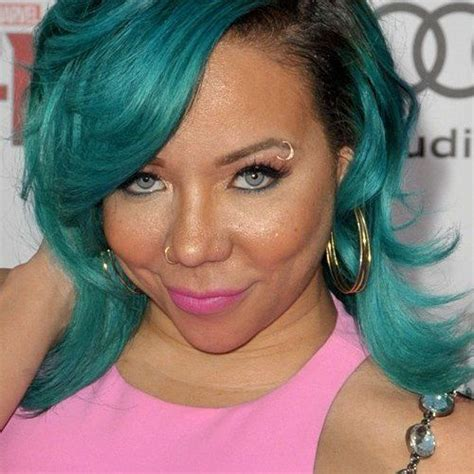 tiny color ice gray eyes of tiny harris after brightocular eye color