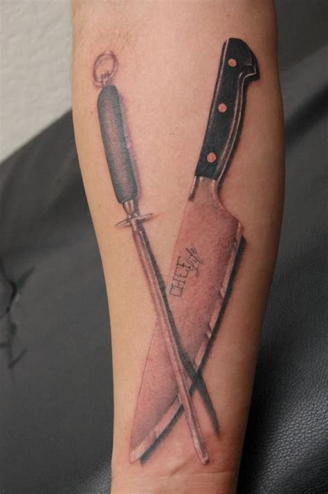 tattoo removal hot knife les 535 meilleures images du tableau kitchen ink sur