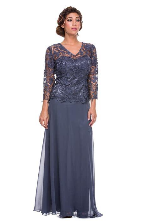 Wedding Dress Xl by Of The Formal Gown Nx Steel Xl Wedding