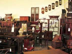 vintage home decor stores antiques furniture a great place in the antiques road show