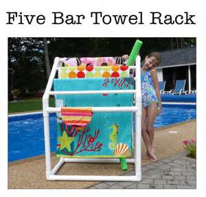 swimming pool towel holder gotta see summer in the pool excellent pool towel