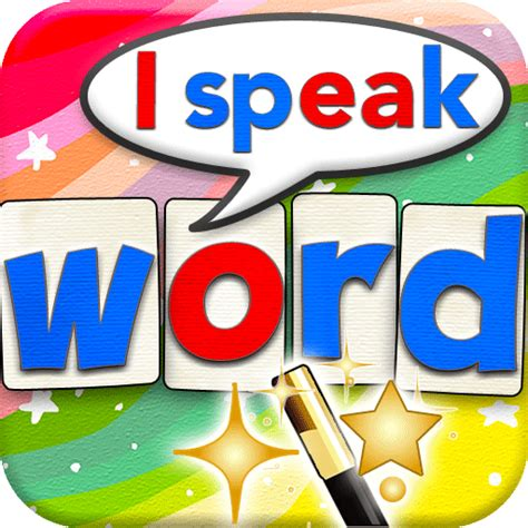 L Words For App Review by Word Wizard Talking Movable Alphabet Spelling Tests