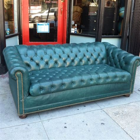 chesterfield sofa los angeles chesterfield sofa los angeles sofa menzilperde net