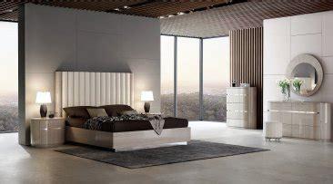 jm furnituremodern furniture wholesale premium bedroom furniture giorgio modern bedroom