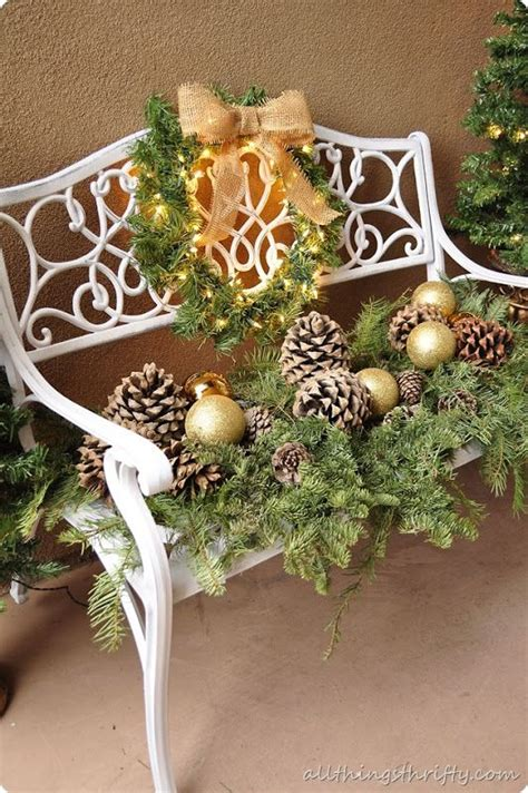 decorating ideas outside 149 best outdoor decorations images on
