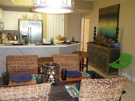 balmoral resort florida updated 2018 apartment reviews celadon beach resort updated 2018 apartment reviews