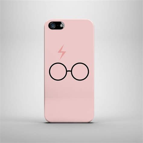 Samsung Galaxy S4 Adidas Pink Smooke Cover Casing Hardcase pink harry potter iphone for iphone 4 by