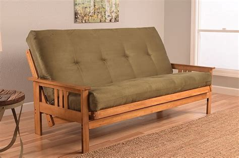 Living Spaces Futon by The Most Comfortable Sleeper Sofa Review Tiny Spaces Living
