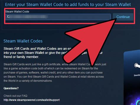 Steam Gift Card Digital Code Email Delivery - steam wallet codes buy steam wallet code generator