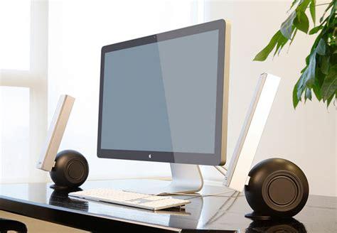 Speaker Aktif Edifier edifier e10 exclaim speaker aktif berdesain unik untuk semua gadget yangcanggih