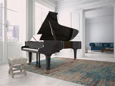 best digital piano top 10 best digital piano models for 2018 pianos pro