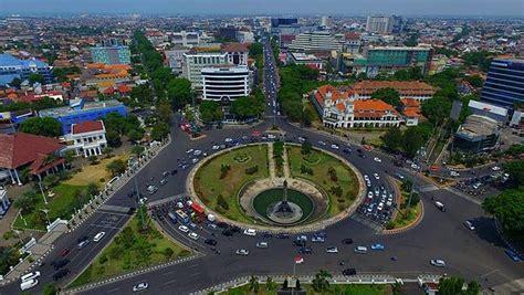 ace hardware semarang buka jam kota semarang wikipedia bahasa indonesia ensiklopedia bebas