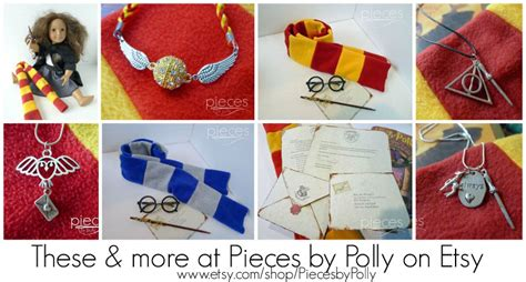 Silver Letters Home Decor by Pieces By Polly Printable Hogwarts Acceptance Letters Or