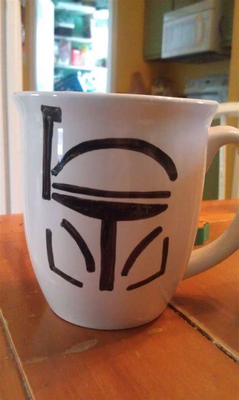 Coffee War best 25 wars mugs ideas on tea mugs bb8