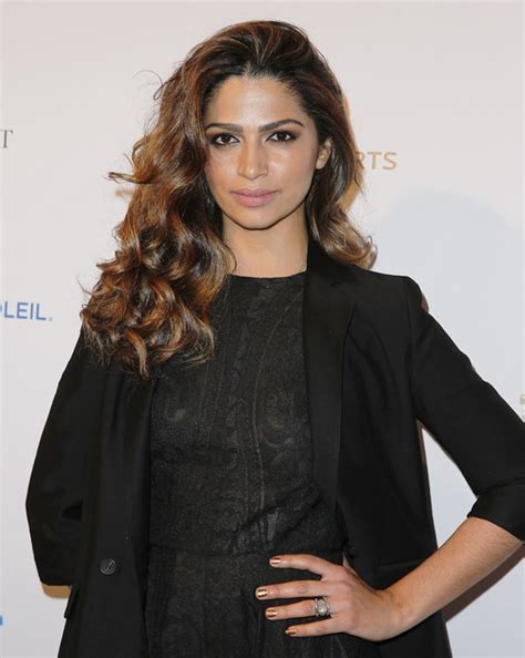 camila alves camila alves gossip latest news photos and video