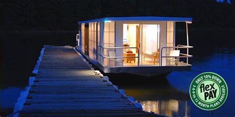 living on a boat address 27 best boathouses are grand images on pinterest