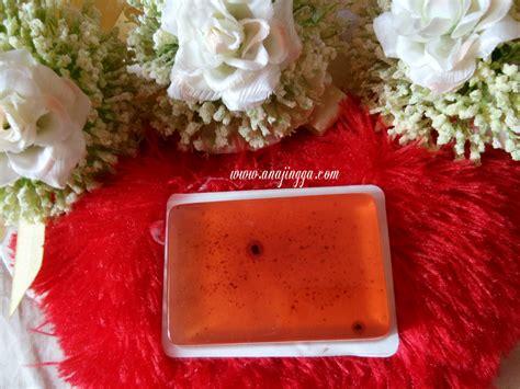 Sabun Ijo nurraysa collagen soap bukan sekadar sabun kecantikan