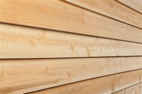 Vinyl Siding That Looks Like Cedar Planks Cedar Plank Vinyl Siding Pictures To Pin On Pinterest