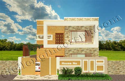 10 marla new home design new 10 marla house design civil engineers pk