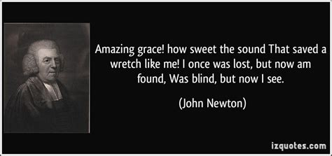 a wretch like me books quotes by newton like success