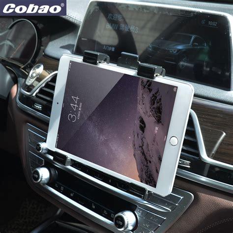 Tongsis Holder U Tablet 7in Express aliexpress buy car cd slot tablet holder gps navigation stand vehicle 7 inch tablet