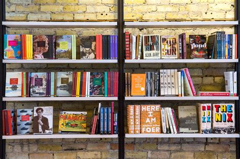 bookstore bookshelves how to start a bookstore from scratch minnesota