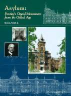 Of State Pontiac Mi Hours Pontiac State Hospital Historic Asylums