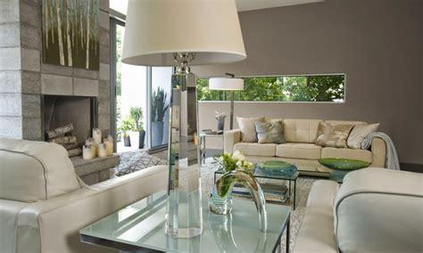 decorar sala sofa verde claro 10 ideas de decoraci 243 n para salas en gris