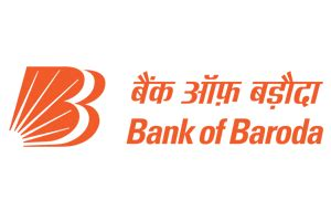 bank of baroda house loan apply for personal loan credit card home loan