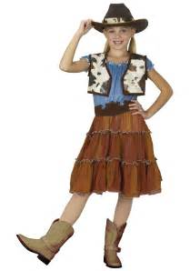 cowgirl halloween costume alfa img showing gt what do cowgirls look like