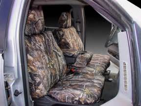 Camo Floor Mats For Ford F150 Dodge Seat Covers Seat Covers Unlimited