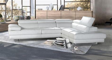 canapé cuir home salon canap 233 s d angle kingston mobilier de dedans