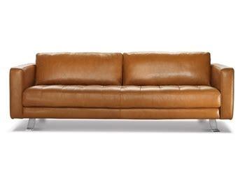 freedom couch sale freedom furniture mondrian wardrobe auction 0035 8502903