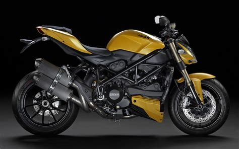 ducati motorcycle wallpapers ducati streetfighter s wallpapers