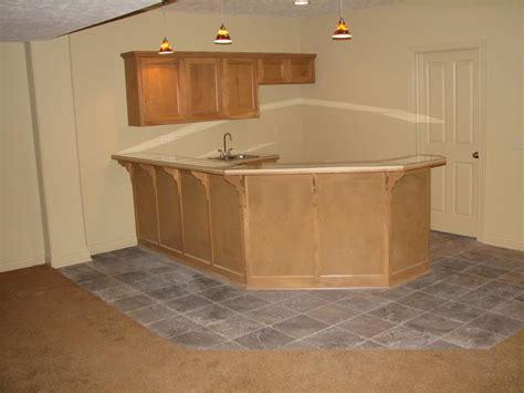 cheap basement finishing cheap diy basement finishing ideas and tips http www
