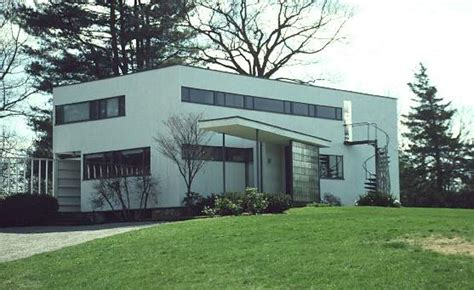 gropius house 20th century architecture houses