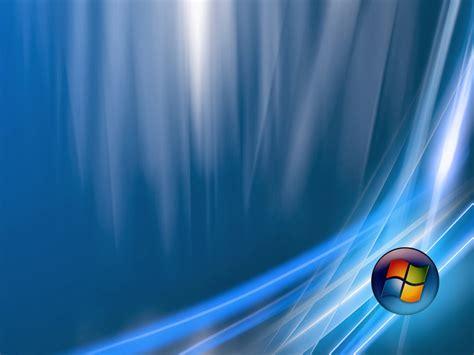 wallpaper desktop top 10 top ten desktop hd wallpapers download wallpapers for