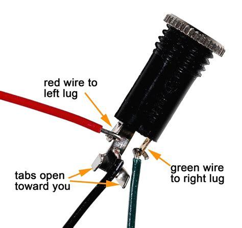 3 5 mm socket wiring diagram 3 wirning diagrams