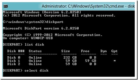 gpt format problem sửa lỗi windows cannot be installed to this disk the