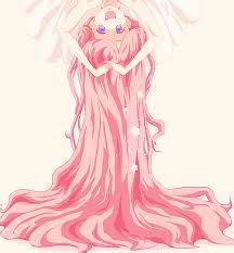 japanese anime upside down 1000 images about anime on pinterest sailor moon