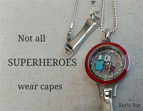 Companies Similar To Origami Owl - best 75 fashion jewelry images on hair and