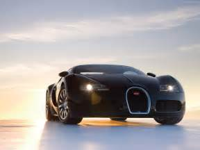 Auto Bugatti 50 Sports Car Wallpapers That Ll Your Desktop Away