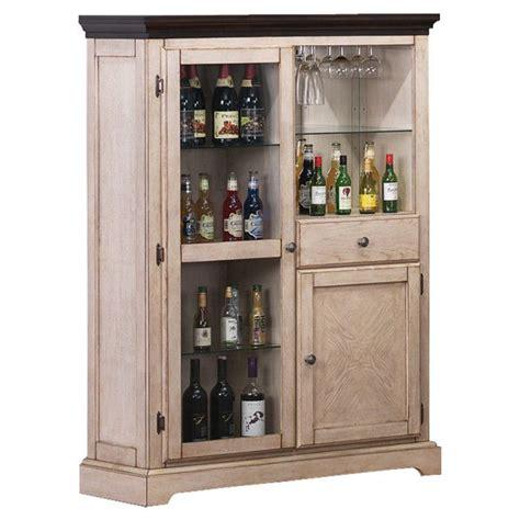 Barware Storage Cabinet 17 Best Ideas About Wine Storage Cabinets On