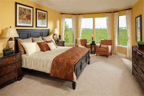 45 beautiful paint color ideas for master bedroom hative master bedroom paint ideas amusing color inside plan 15