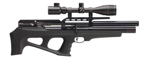 fx wildcat airgun fx impact bullpup airgun specs 25 cal power price for sale