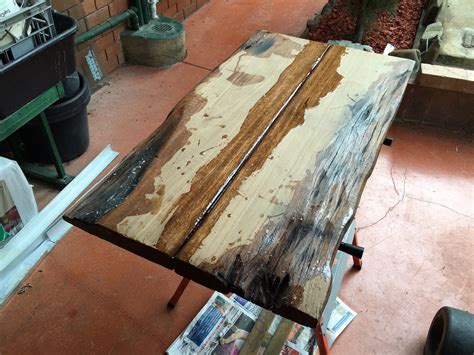 resin table top diy resin table top diy clublifeglobal com