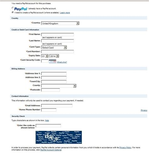 Can I Add Ebay Gift Card To Paypal - how to process the payment through paypal official web hosting forum web hosting uk