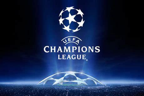 Europa League Dan Respect 2012 2015 berita terbaru fase grup liga chions musim 2012 2013